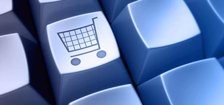 ¿Conoces las bases de los negocios online? Te las explicamos