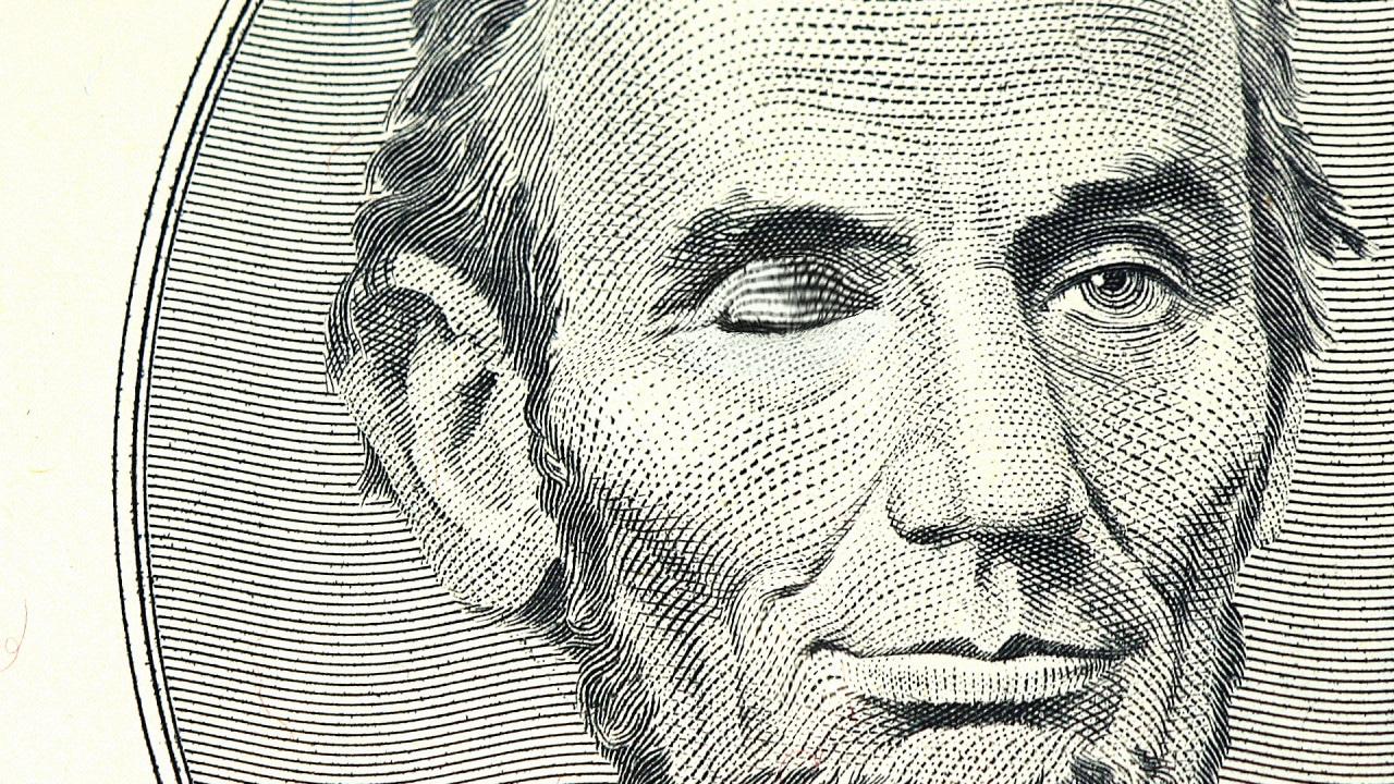 ¿Cómo medir la rentabilidad económica en ventas?