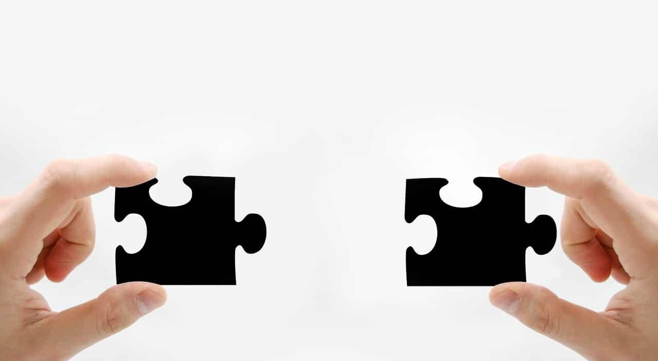 El índice IDEAL y la sinergia empresarial