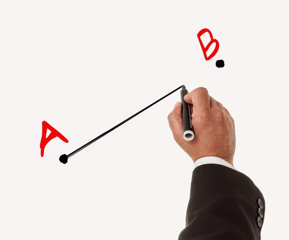 Cualidades y conocimientos de empresarios exitosos.