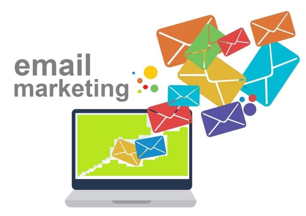 Email marketing para pymes: errores que no debes cometer