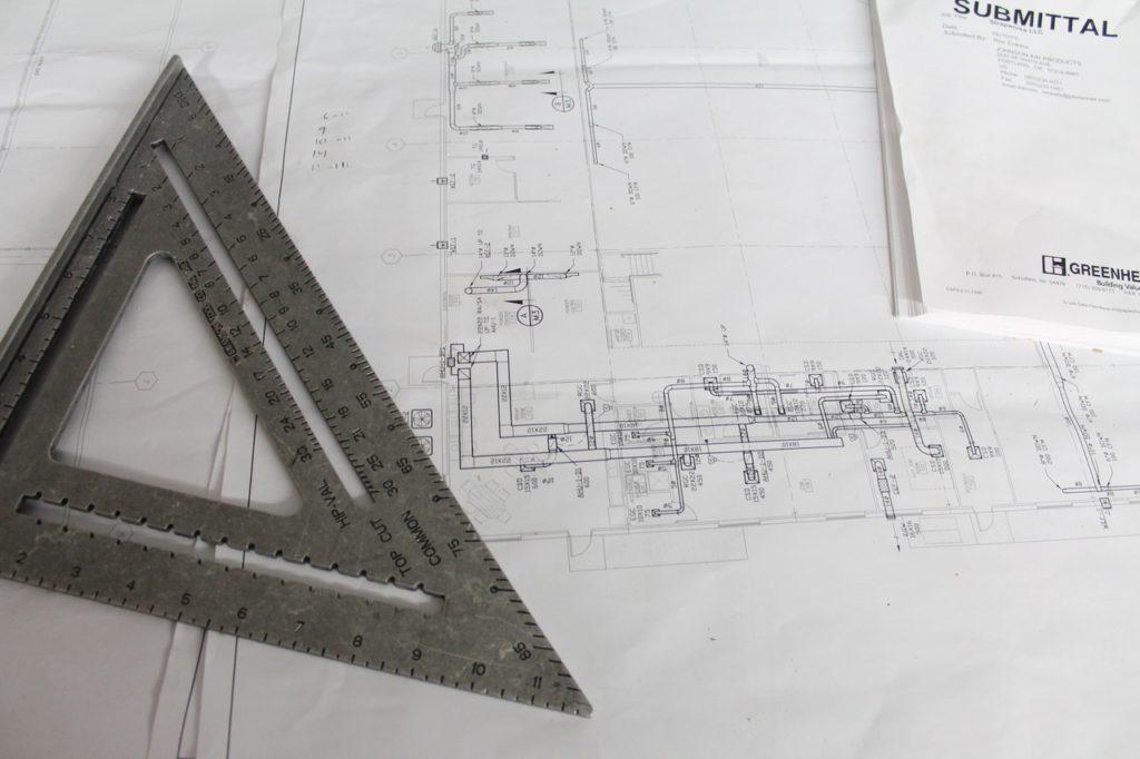 Los procesos en las empresas de gestión de proyectos tienen características particulares, propias de los servicios profesionales.