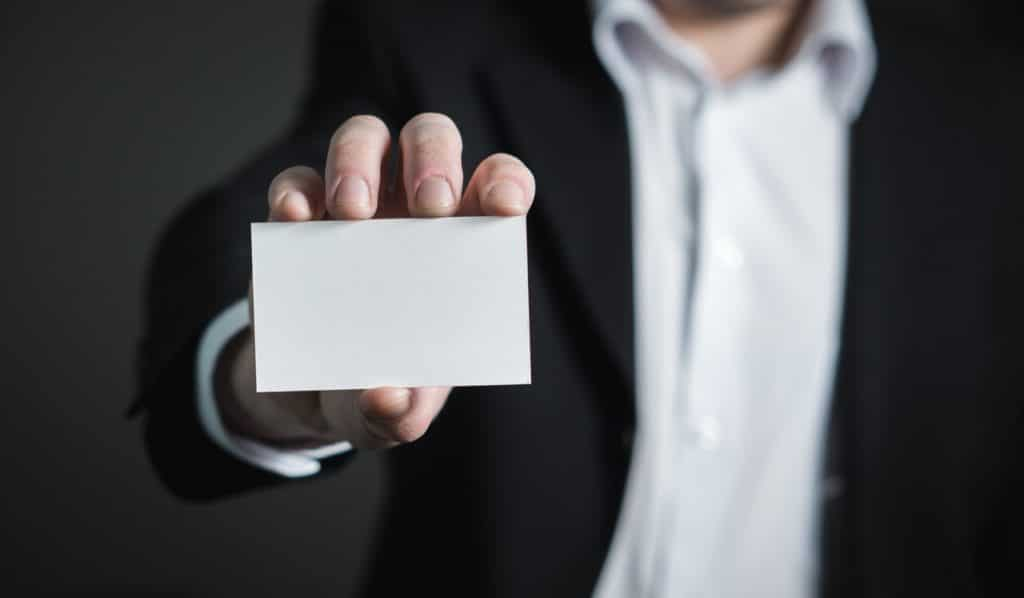 Cómo incrementar las ventas. Prácticas que puedes aplicar