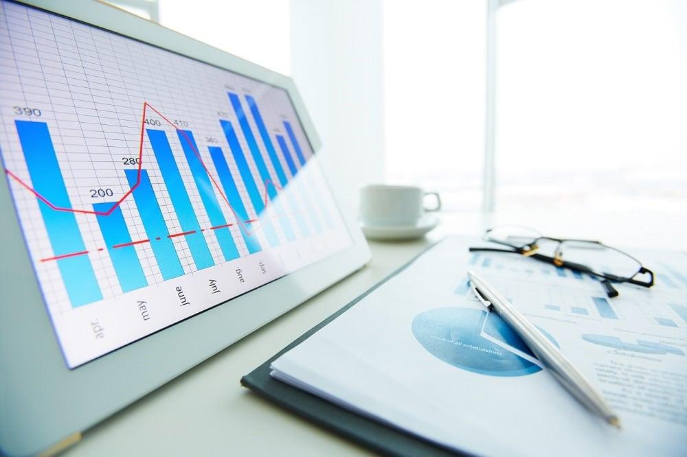 Finanzas en las pymes: ¿qué importancia le estás dando? 2
