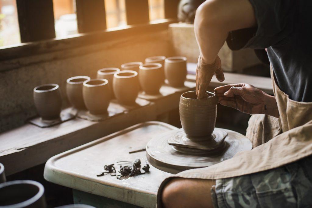 """El 75 % del éxito en el trabajo - a largo plazo - es resultado de las """"soft skills""""."""