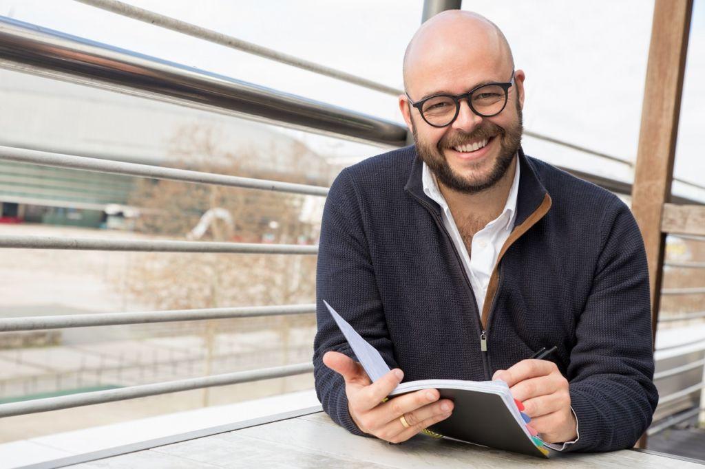 Gestionar fácil es ganar conocimientos y competencias para realizar el oficio del empresario con agilidad