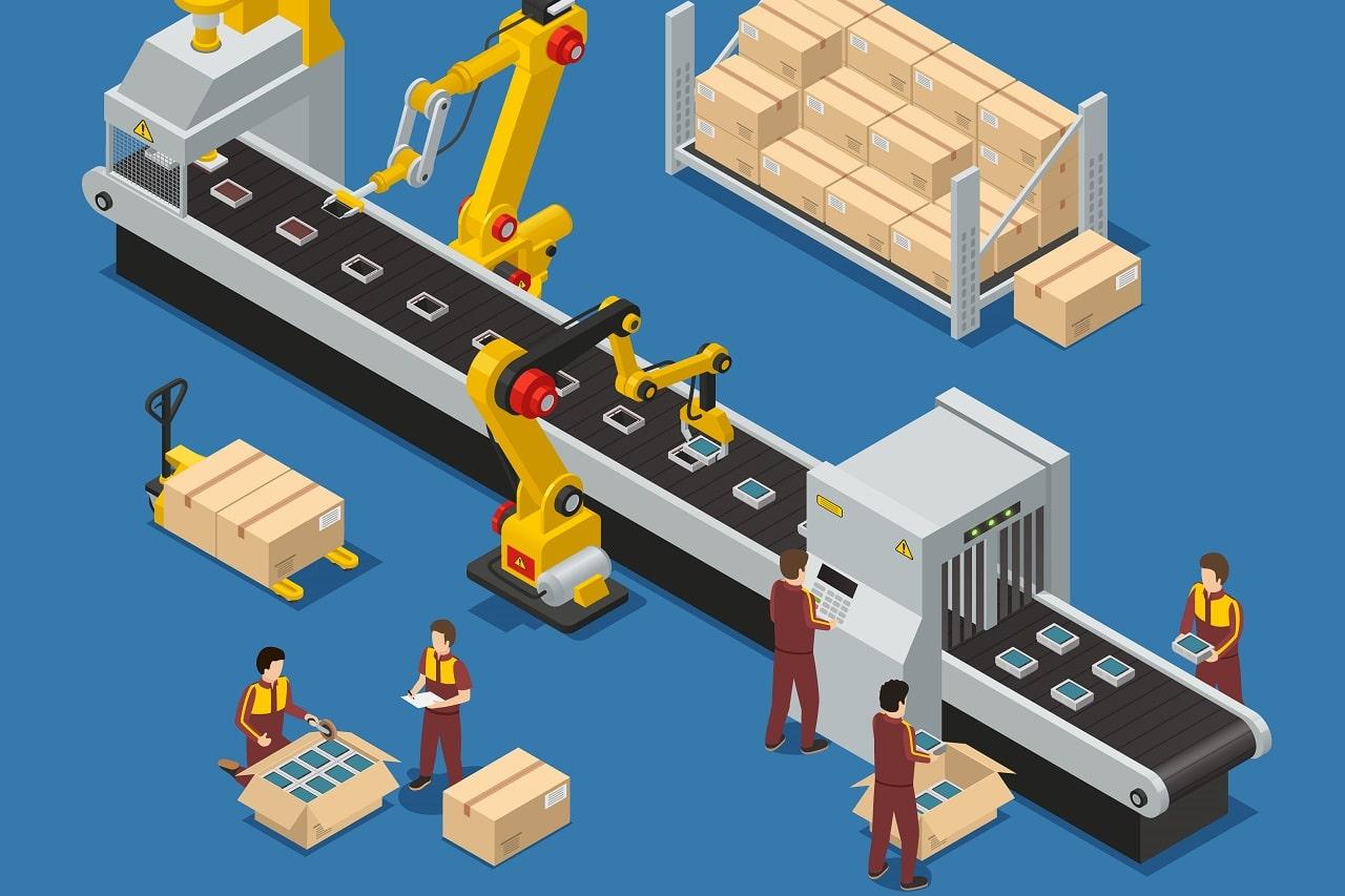 Cómo mejorar la eficiencia en la empresa y en qué enfocarse