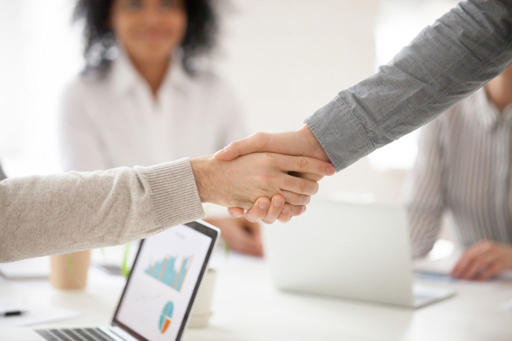 ¿Cómo controlas la venta a crédito que das a tus clientes?