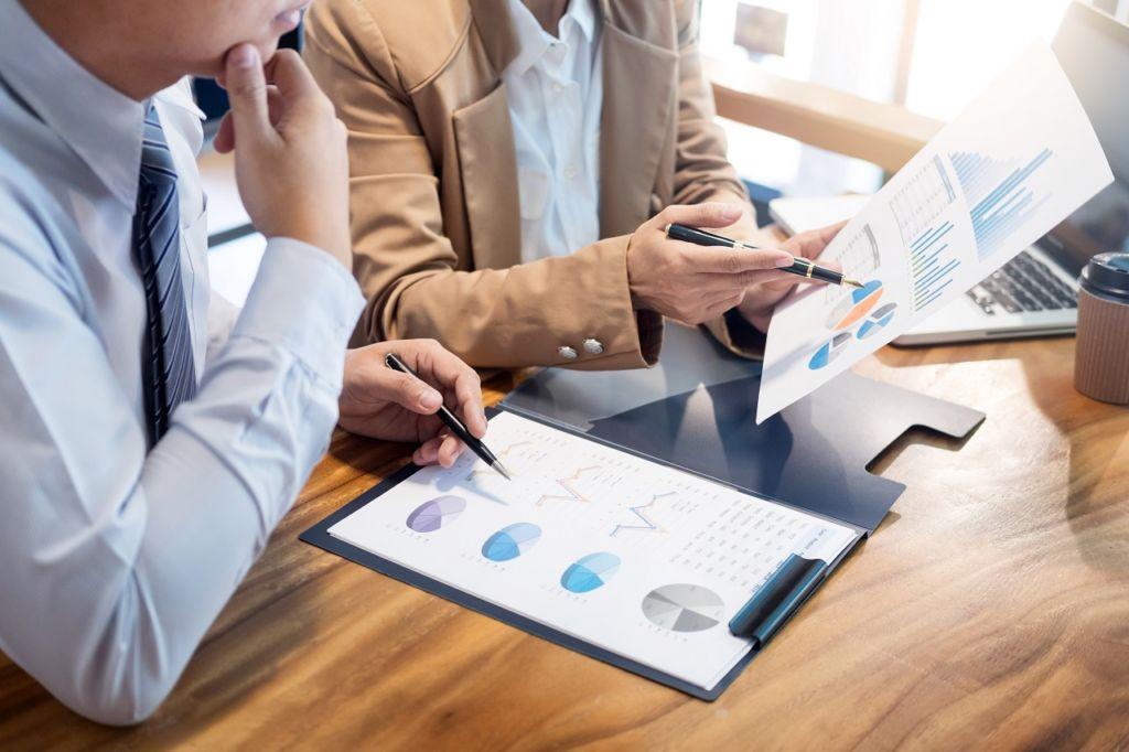 Las empresas B2B deben contar con políticas, buenas prácticas y controles efectivos para conceder crédito a sus clientes