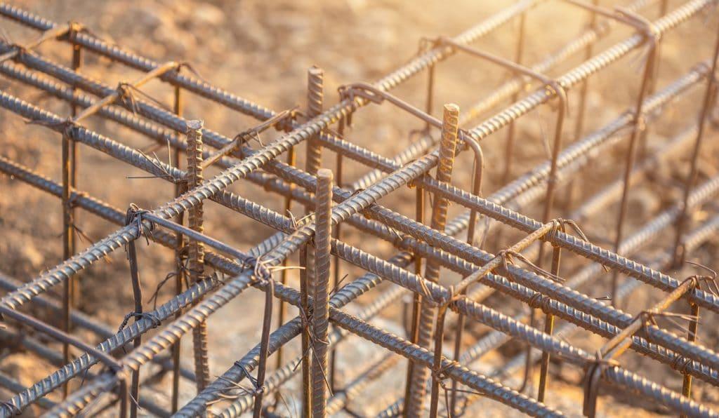 ¿Cómo estás construyendo los pilares de tu empresa?