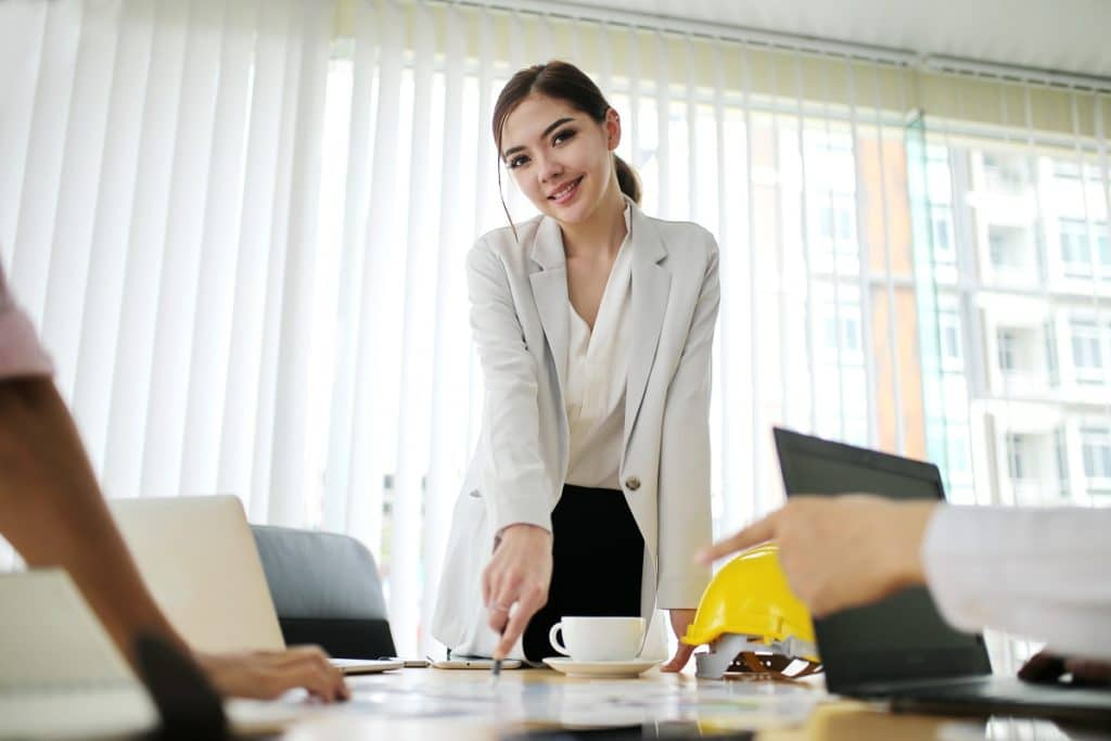 """El """"job crafting"""" parte de una premisa clave: cada persona tiene capacidades y características únicas."""