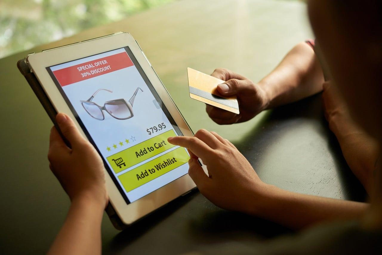 Cómo generar ingresos con un modelo de negocio online