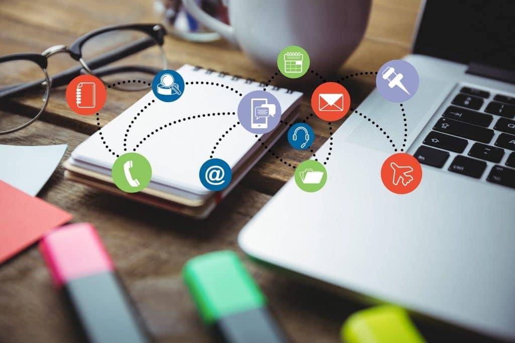 Cómo generar ingresos con un modelo de negocio «online» 4