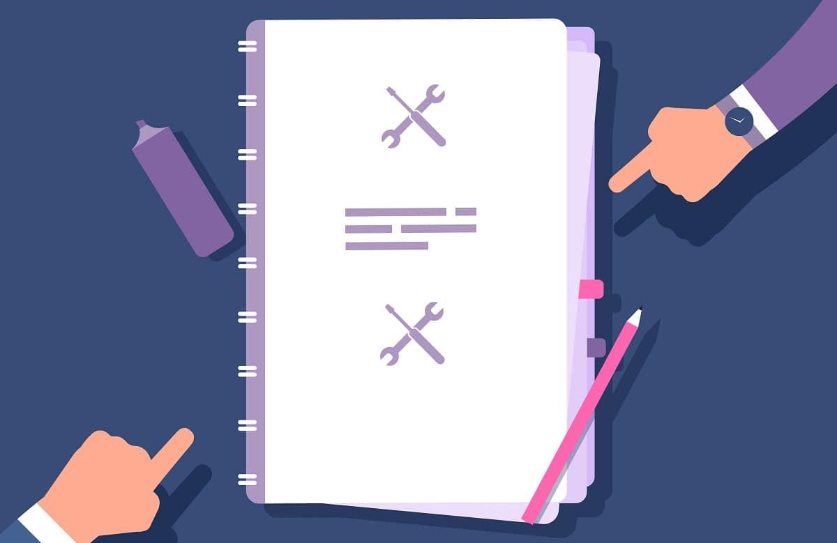 Definición de indicadores de gestión. ¡Guía fácil!