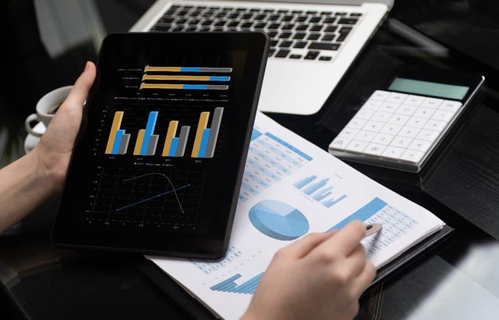 Diseño de indicadores de gestión. ¡Guía para hacerlo bien!