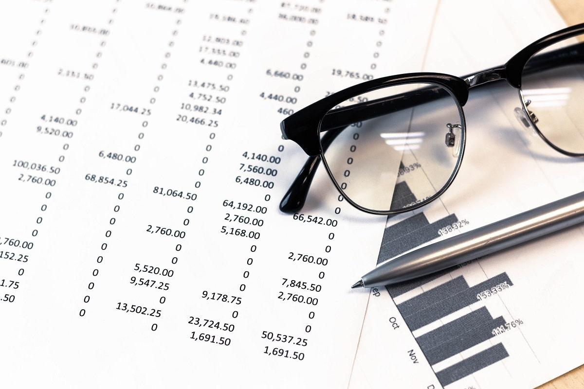 Plan contable: normas básicas e importancia
