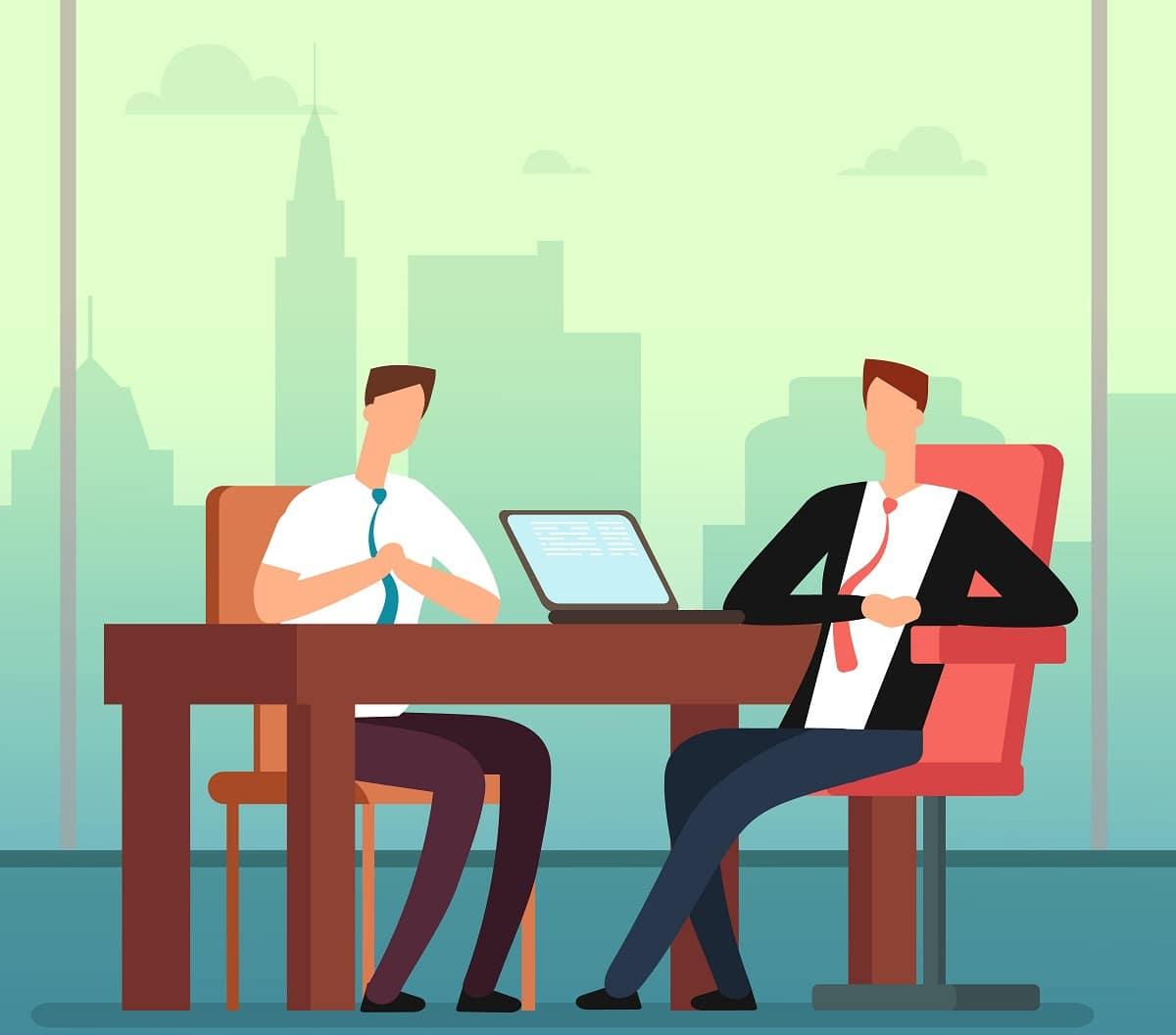 Qué es la evaluación del desempeño laboral y cómo se hace