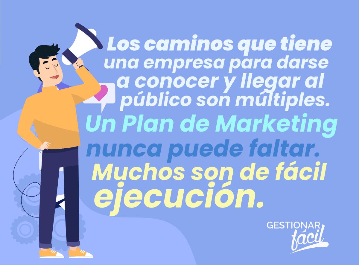 Descubre aquí las estrategias de marketing que funcionan